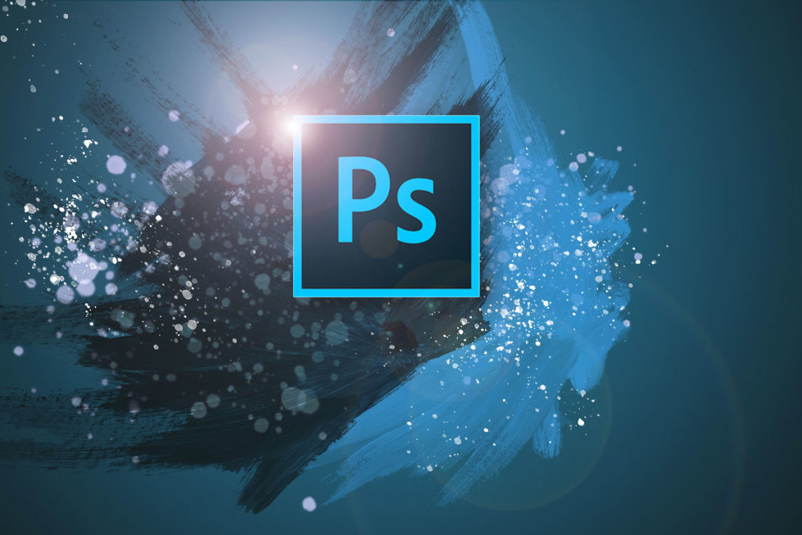 Compositing e fotoritocco con Adobe Photoshop