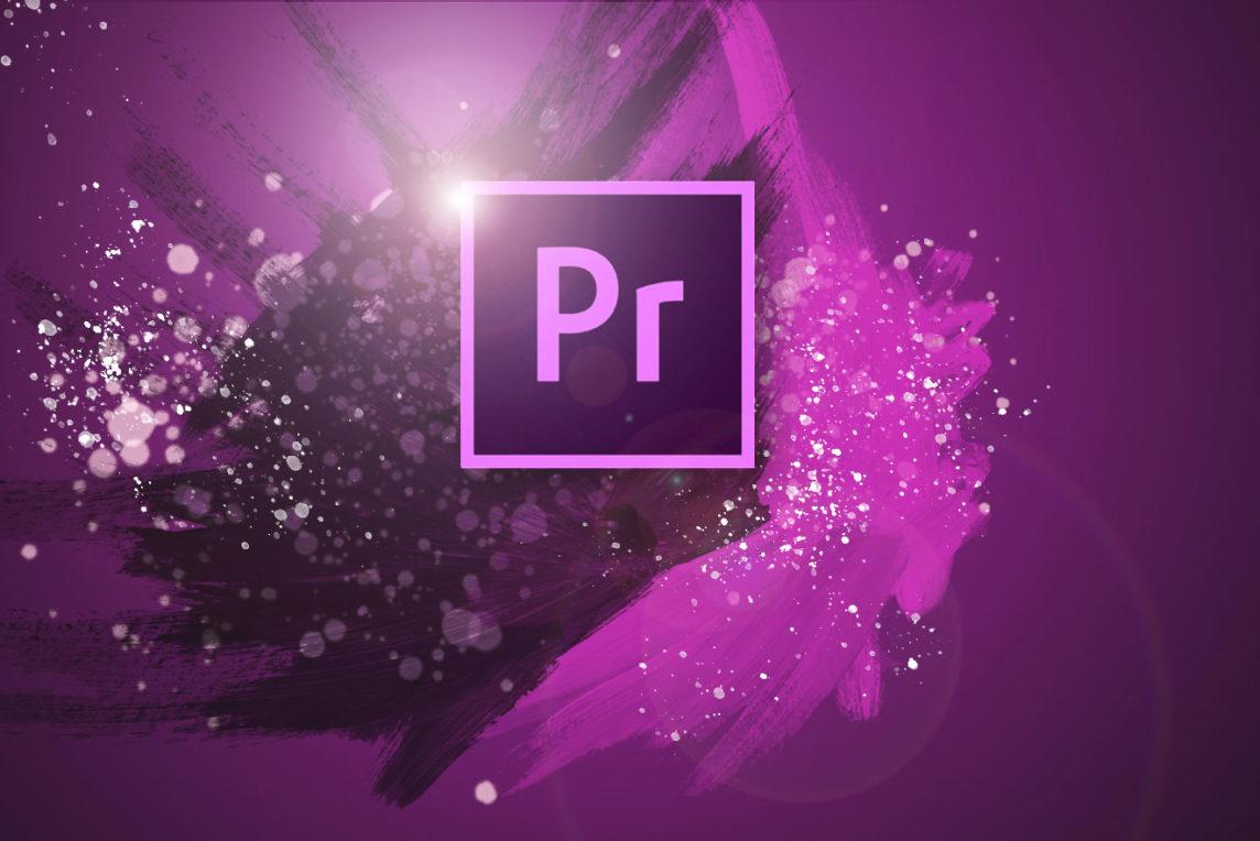Introduzione a Premier Pro