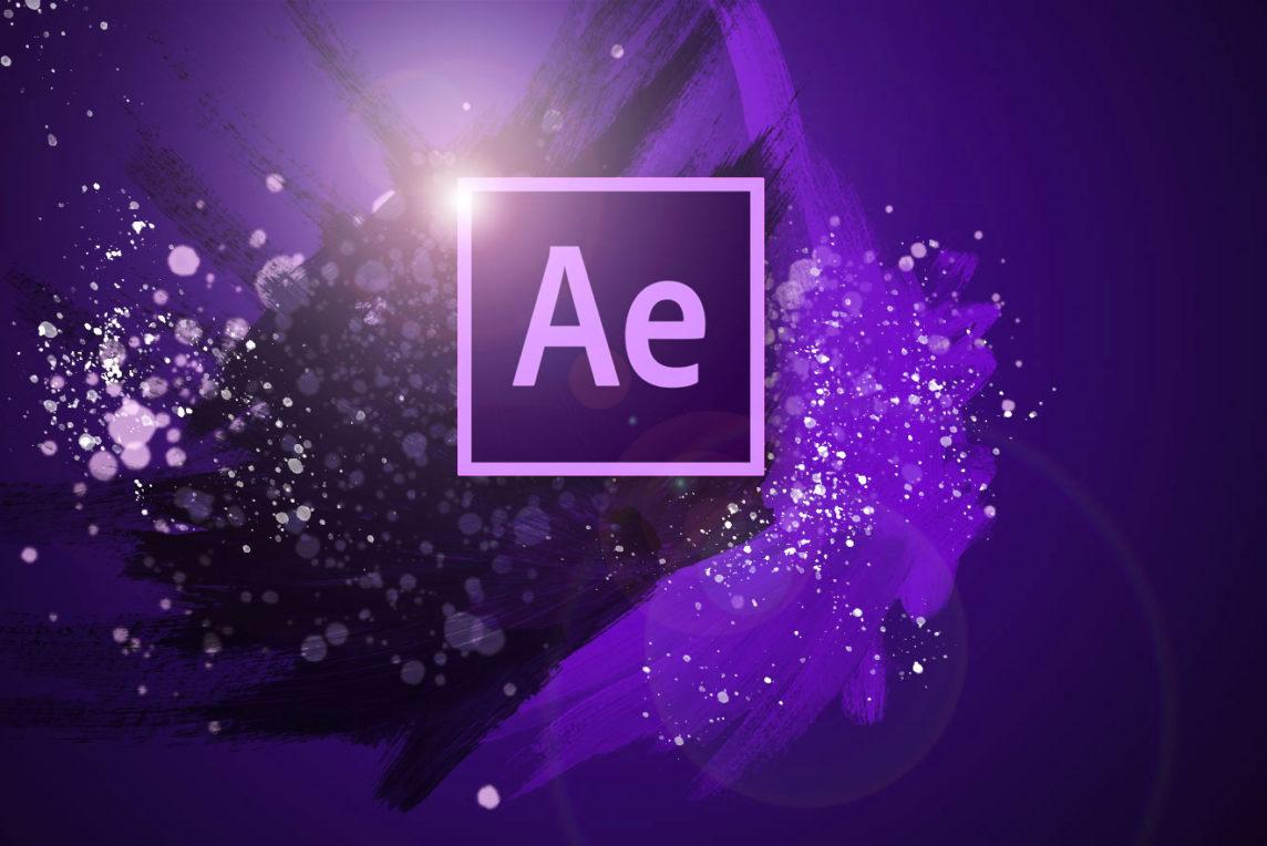 Animazione ed effetti visivi con After Effects